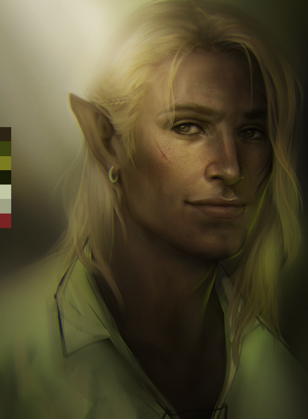 zev_by_withoutafuss-d8hhe2d.png