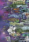 Space-Armada