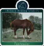 EMS WBS Fentzooler