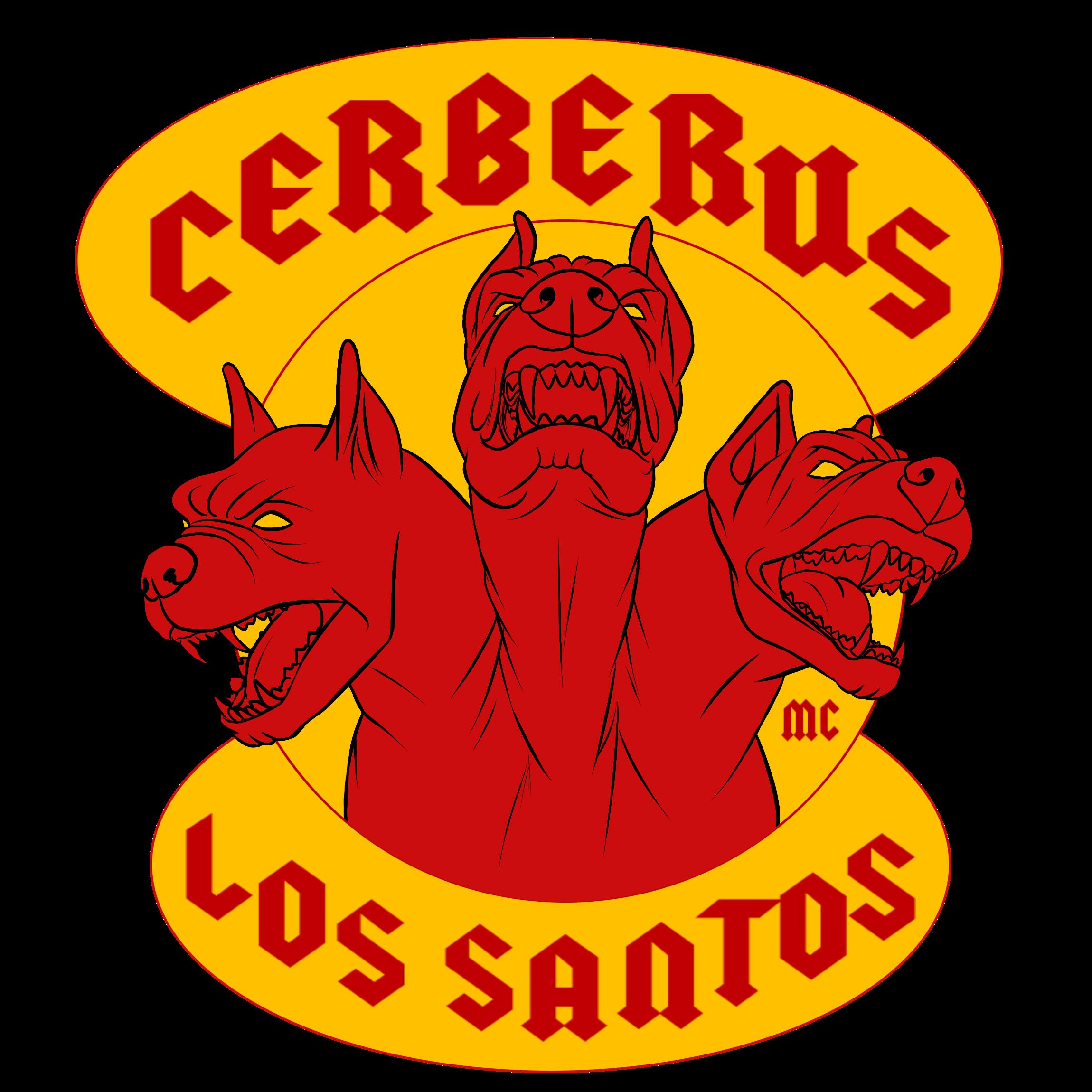 cerberus_logo_by_just_sora-db8081e.png