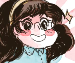 manonquinn's Profile Picture