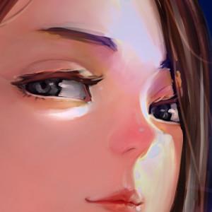 Paiplez's Profile Picture