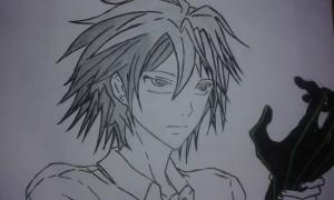 Dread333's Profile Picture
