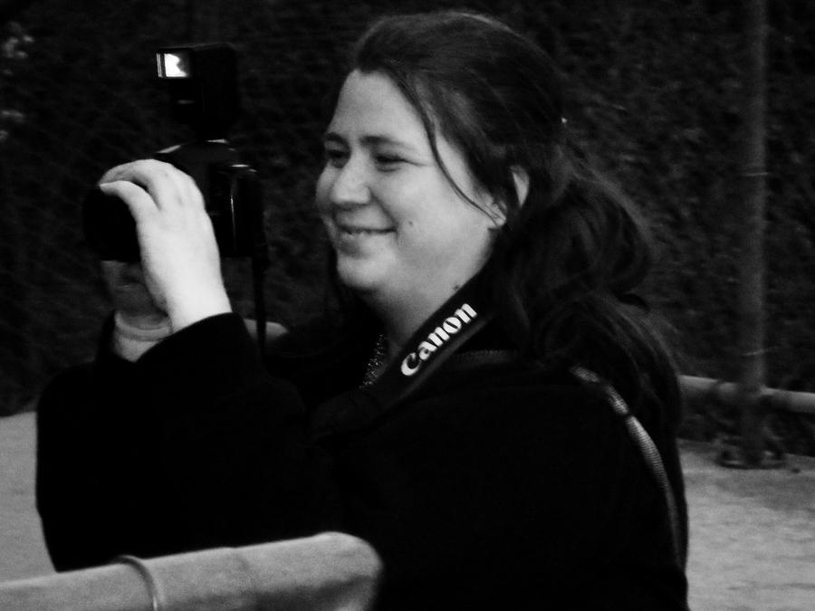FairieShadows's Profile Picture
