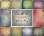 Overlays, SET 2