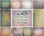 Pasteline Textures SET 3