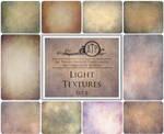 Light Textures SET 8