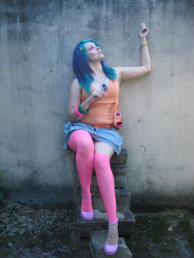 Nutt's V2.00 Girl_Died_Hair_Stock_Photo_by_cherrybomb_81