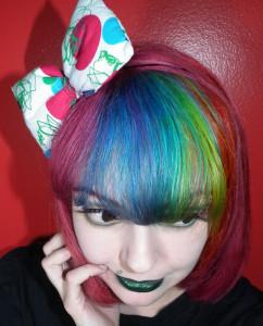 cherrybomb-81's Profile Picture