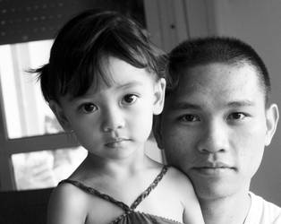 ID_29APR2010 by junglechink