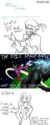 Twilight Meme by androidgirl