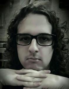 Chicherino's Profile Picture