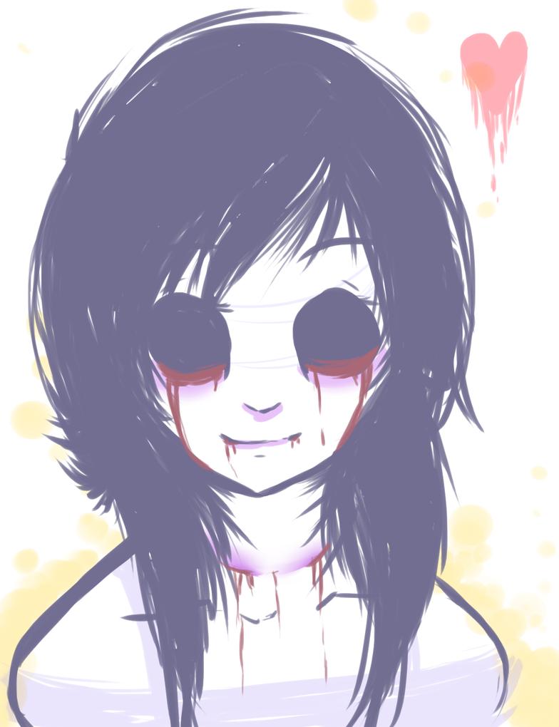 smile by DeerKitten