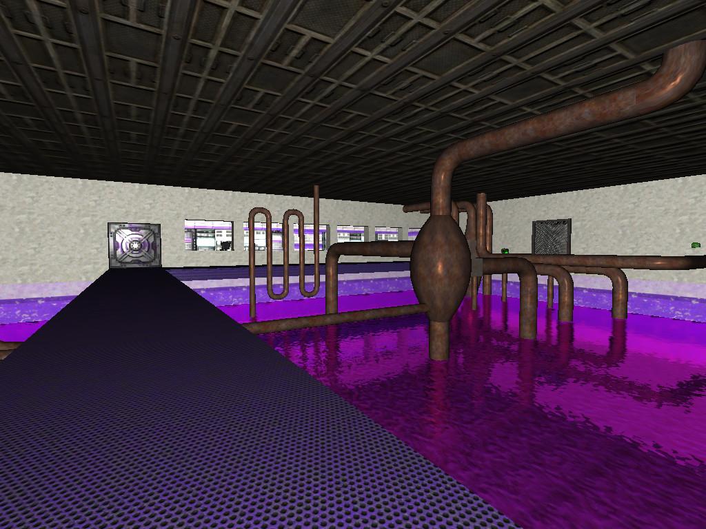 [Image: 13_purple_by_mattbas-d7i8nbu.jpg]