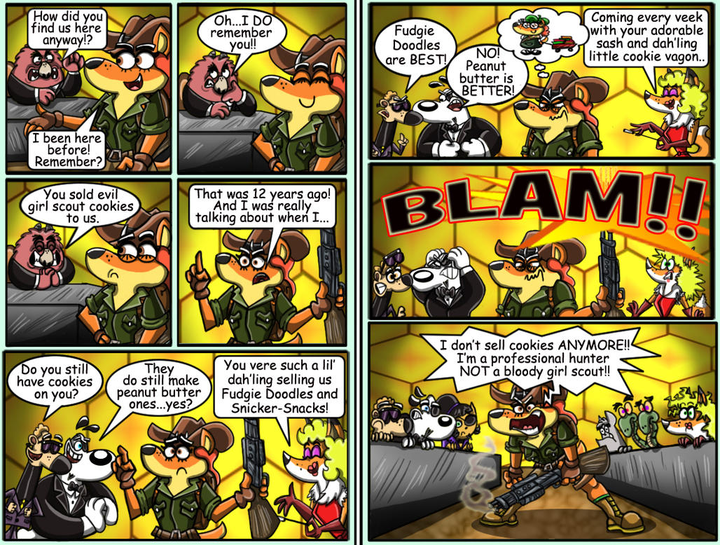 Show Your Comics~! Dangerous_blame_page_5_and_6_by_shinragod-d45v4zk
