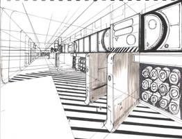 Guedadon  Concept Walls002