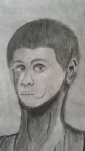 Jpstudios11's Profile Picture