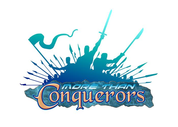 the conquerors by artistxero on deviantart