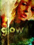glow by mackill