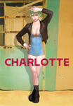 charlotte concept 2014 (rustfiends)