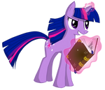 Badass Twilight