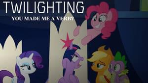 Twilighting