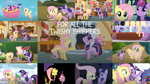 Request: Twishy Moments by Quoterific