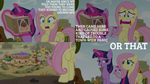 Grown-Ups by Quoterific