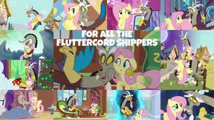 Fluttercord Moments (Version 2)
