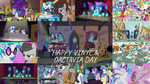 Vinyl And Octavia Day by Quoterific