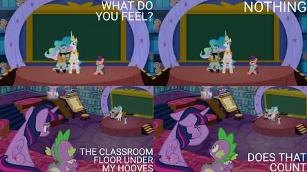 Floor Under