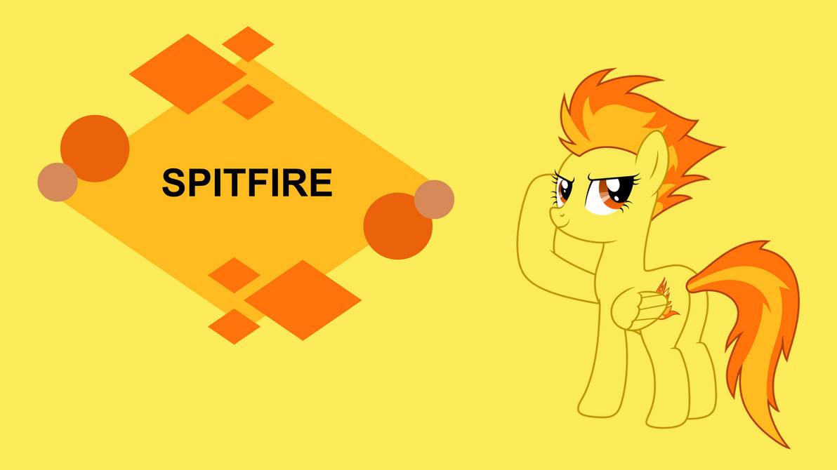 Spitfire Board
