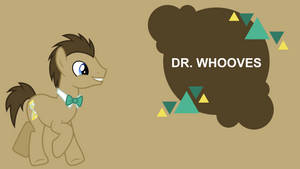 Dr Whooves Board