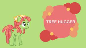 Tree Hugger Board