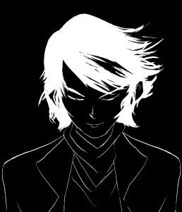 musatorizuki's Profile Picture