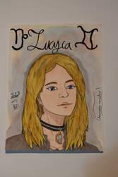 lucyca