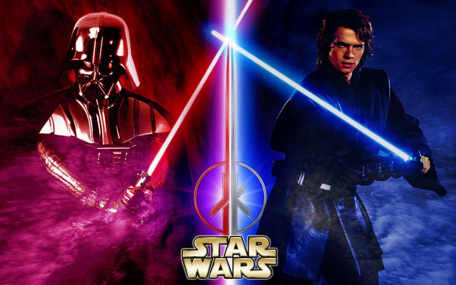 Star Wars Wallpaper Vol