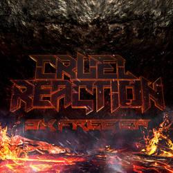 Cruel Reaction 3K Free EP by Bhero