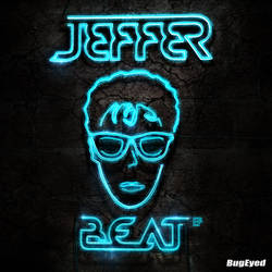 Jeffer- Beat EP by Bhero