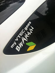 New Sticker by Penguins-Fan