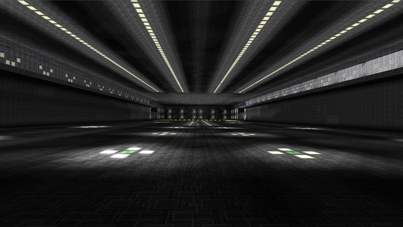 Imperial Star Destroyer Starmade (Interior) by sheldiner on DeviantArt