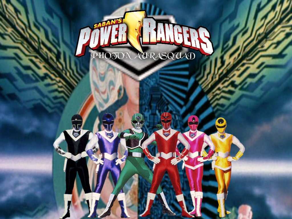 Power rangers mystic force games free download for gba livinfat.