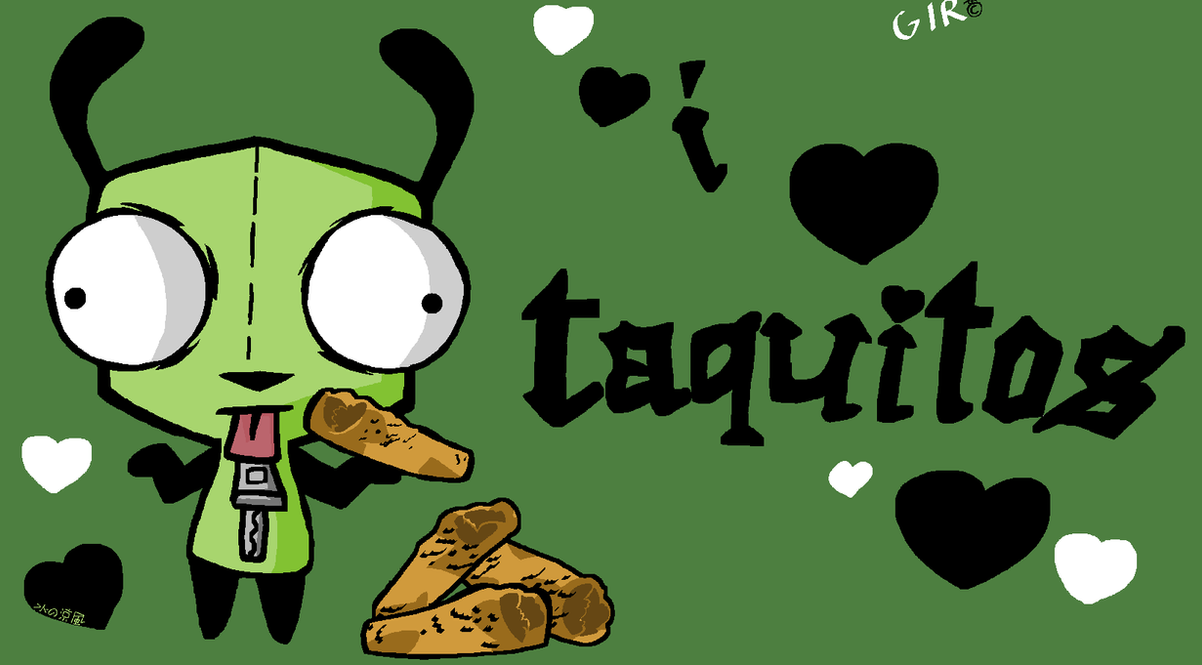 Galeria de...ehh espera y mis tacos! Gir_by_mizuno_suzuka-d17iezl