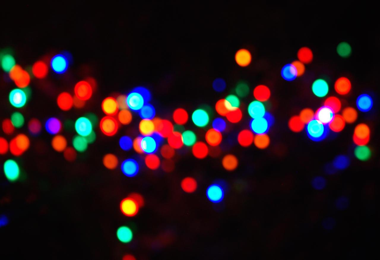 christmas lights mechanicsburg pa