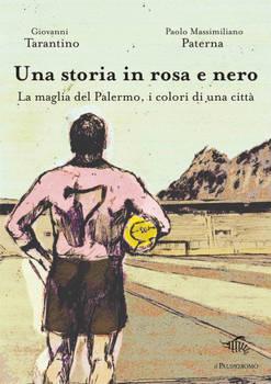 Una-Storia-in-rosa-e-nero c-550x550