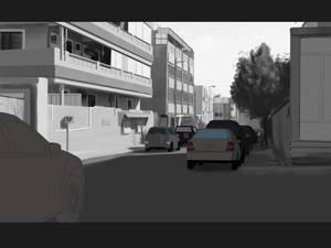animation test