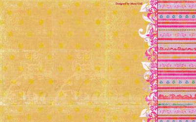 Wallpaper by MoojUAE