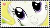 Suprise G4 Stamp by Ponies-234