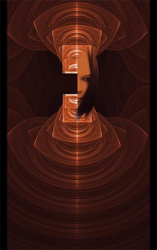 Id2 by viikas-fractals