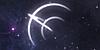 Celestreus Logo by Zwordarts by ZwordArts